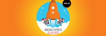 Timeline Express – BC/AD Dates Add-On