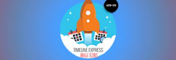 Timeline Express – Image Icons Add-On